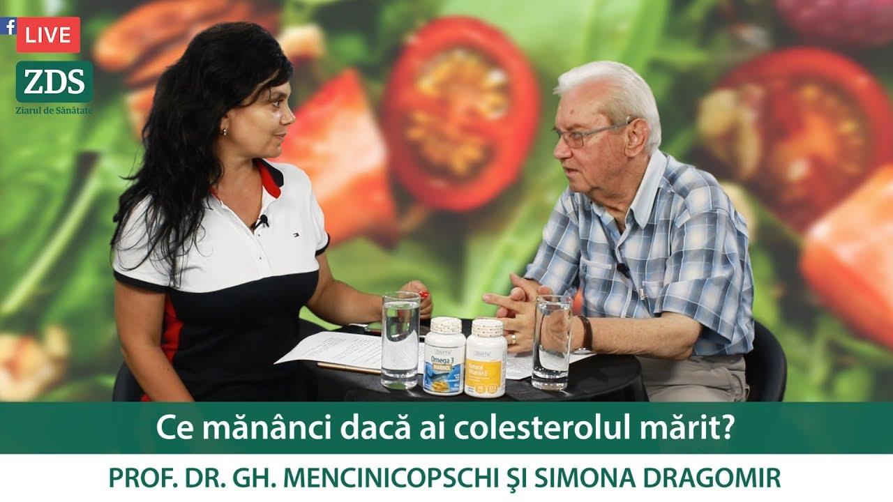 Hemoragie vasculită - cauze, simptome și tratament