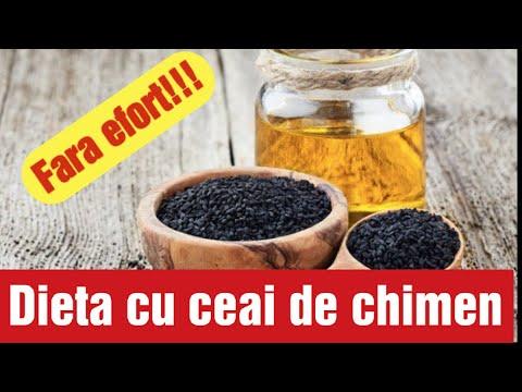 tratamentul viermilor cu semințe de chimen negru squamous papilloma lip icd 10