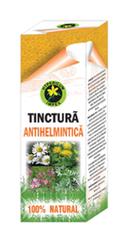 antihelmintic pentru copii 1 comprimat