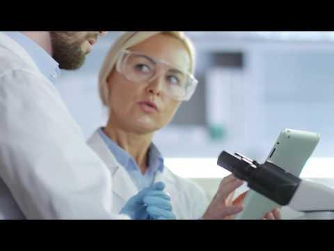 Infecţia cu Clostridium difficile din perspectiva medicului de familie