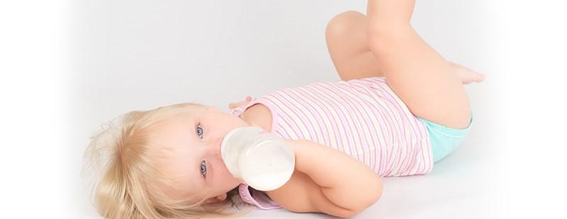 oxiuri bebe simptome