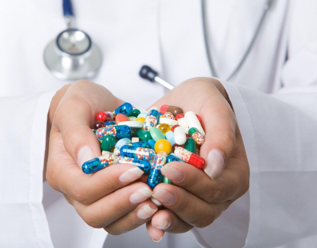 cum să eliminați medicamentele inelare
