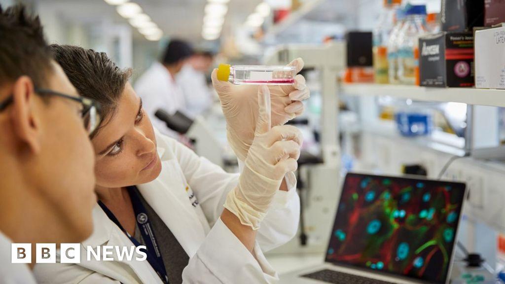 hpv vaccine manitoba nume de paraziți umani
