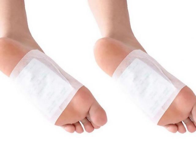 negi plantare pe degetul de la picior)