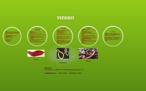Fasciola hepatica (Viermele de galbeaza)- generalităţi şi patologie – anvelope-janteauto.ro