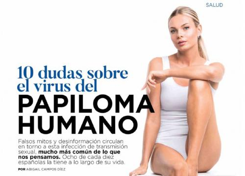 papiloma se transmite con preservativo condilom la femei, primele semne
