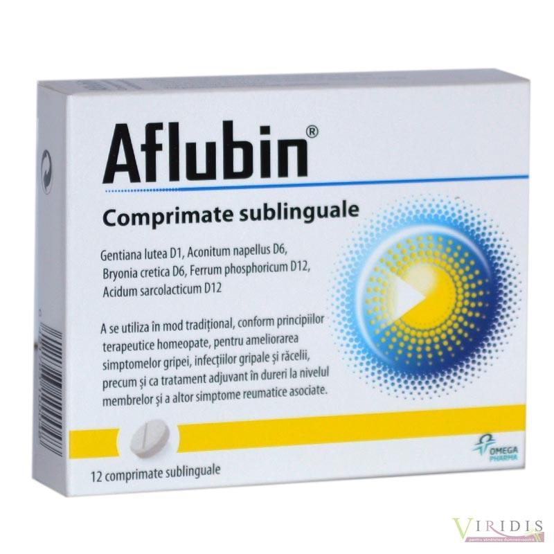 Tipuri și simptome comune ale alergiilor | REACTIN® 10 mg capsule moi | REACTIN®