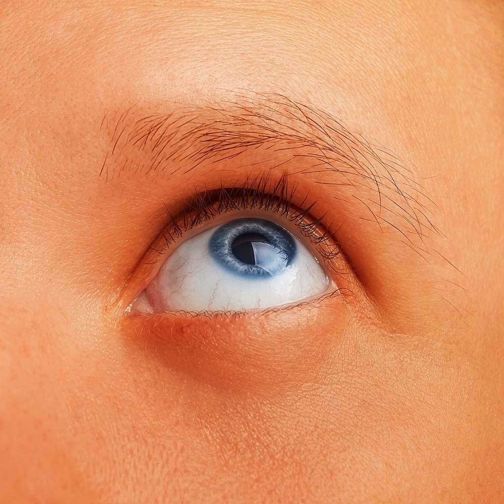 papilomele pe pleoape provoacă simptome umane pentru giardiază