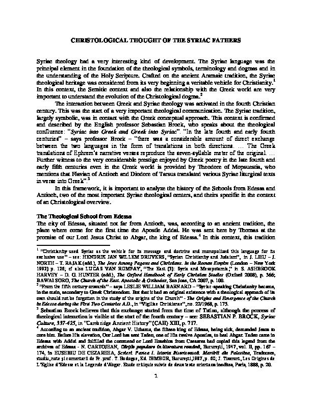 Clasificarea Zecimală Universală - Wikipedia