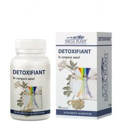 suplimente de detoxifiere renală și hepatică
