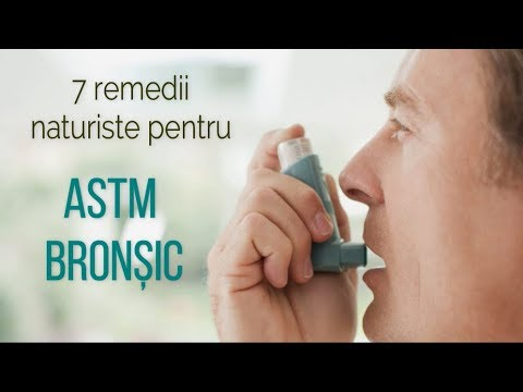 pastile de fascioliasis