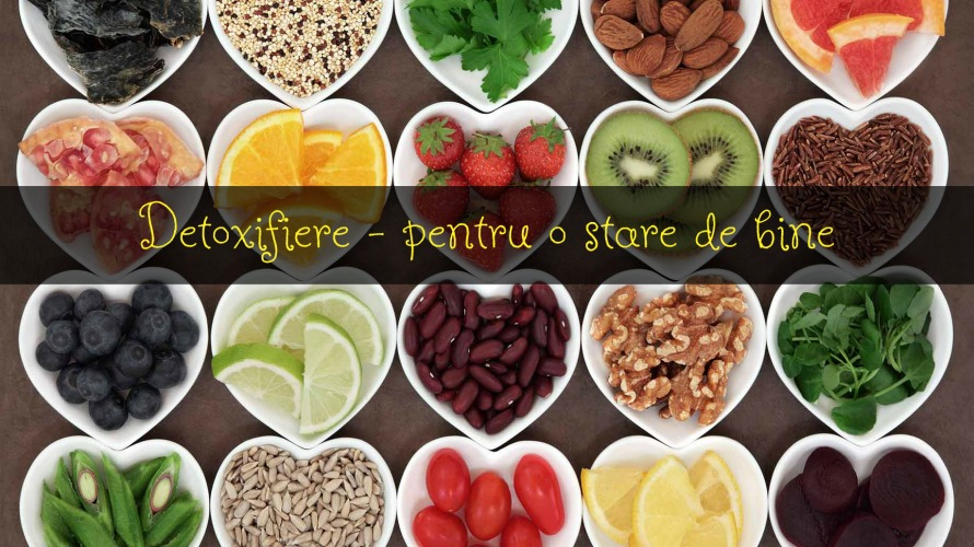 detoxifierea corpului natural hpv negatif olmak
