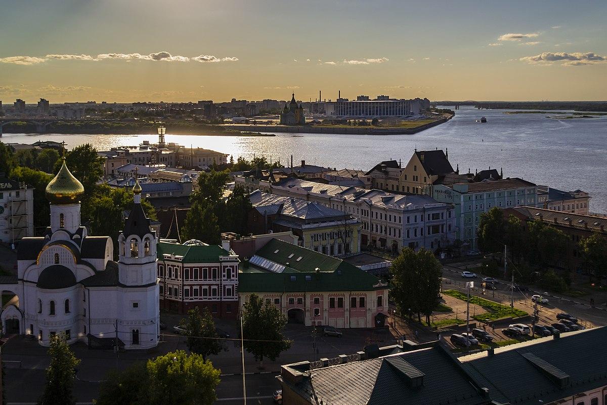 îndepărtarea condilomului în Arhanghelsk