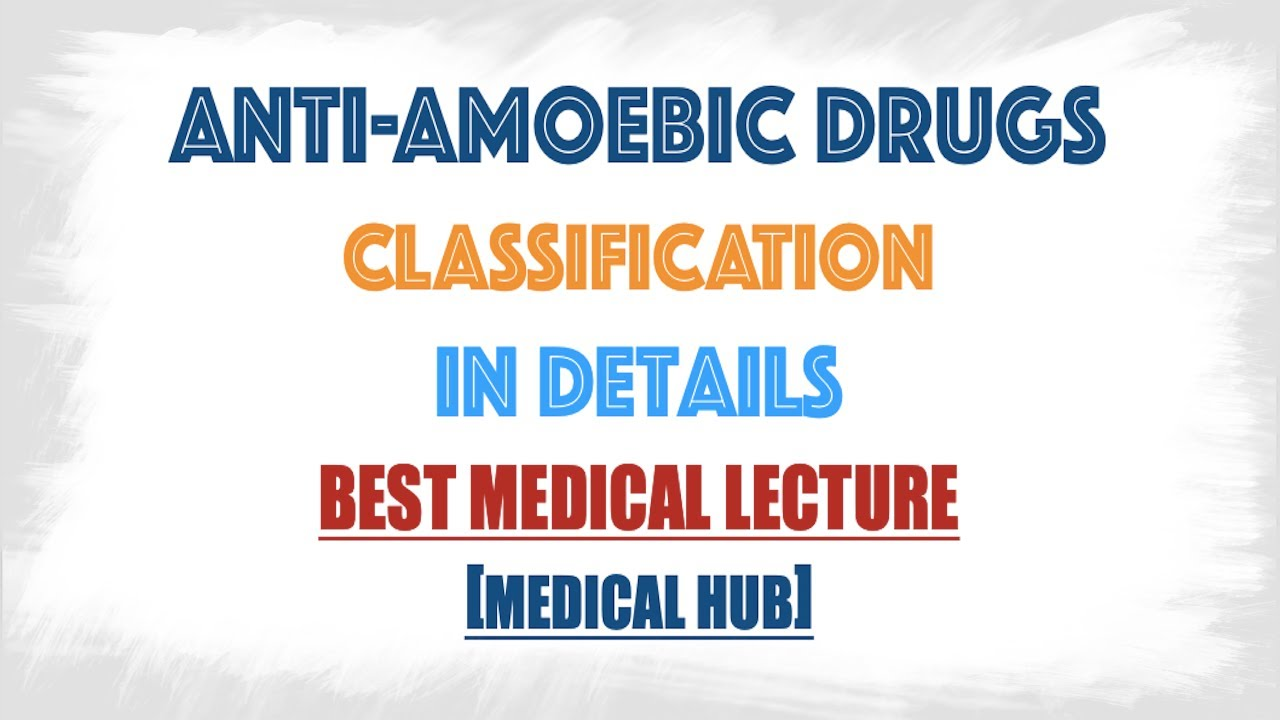 medicamentul antihelmintic este un comprimat)