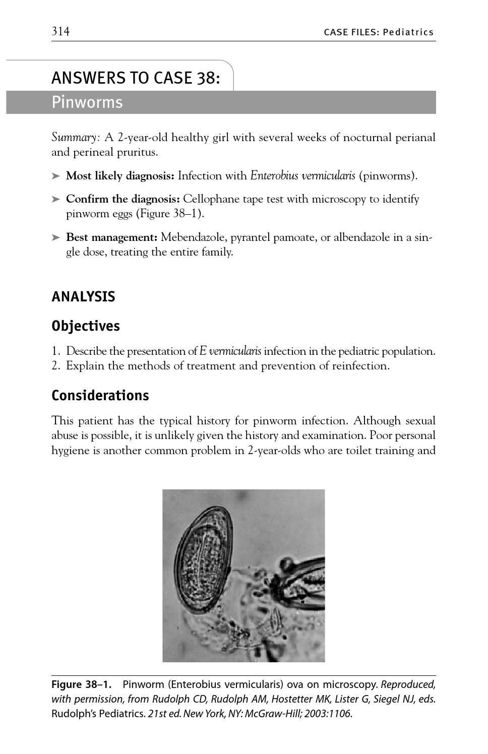 helmintiaza infecțioasă