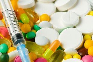 Antihelmintic Medicament bun împotriva helminților și paraziților