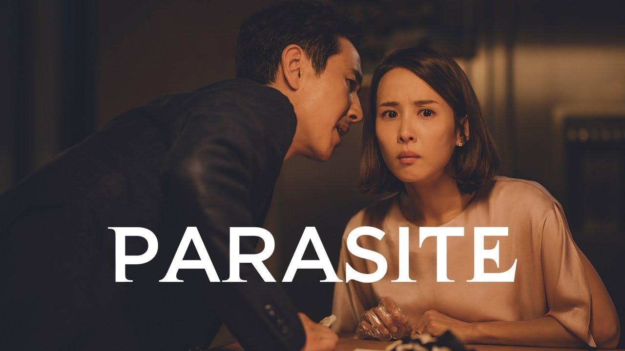 paraziti jung ho)
