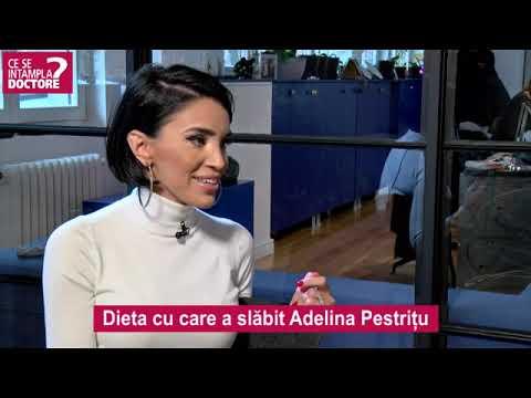 dieta pentru tratamentul paraziților la adulți)