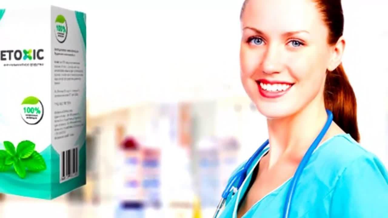 Detoxic Tratament Paraziți Intestinali – preț, forum, păreri, farmacii