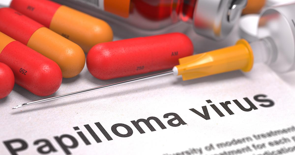 Papilloma virus rimedi omeopatici, Ossiuri e rimedi naturali