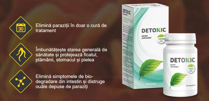 oxiuri simptome tratament medicamente parazite alergice