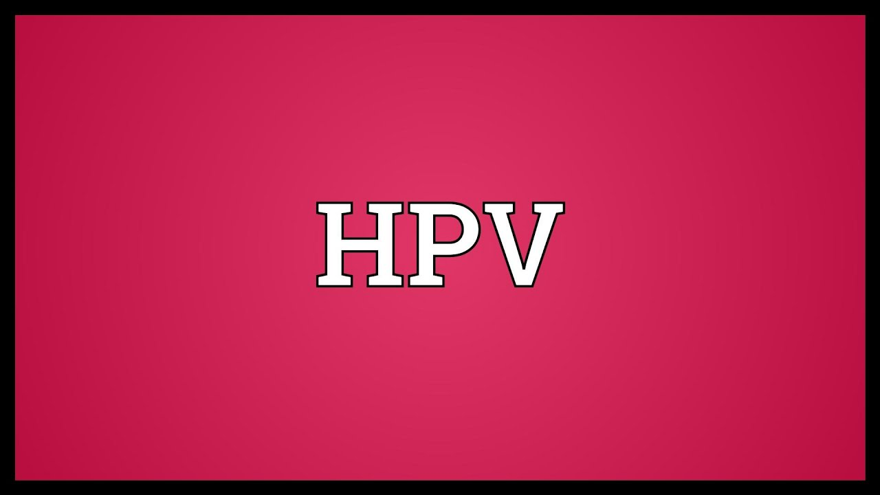 Papilloma meaning in urdu Histopathology Breast--Intraductal papilloma hpv durch warzen