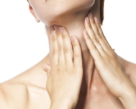 Can hpv virus cause throat cancer - Hpv and throat cancer link