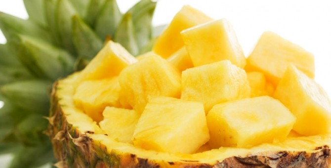 Ceai Belin cu merisoare & ananas, 20 doze