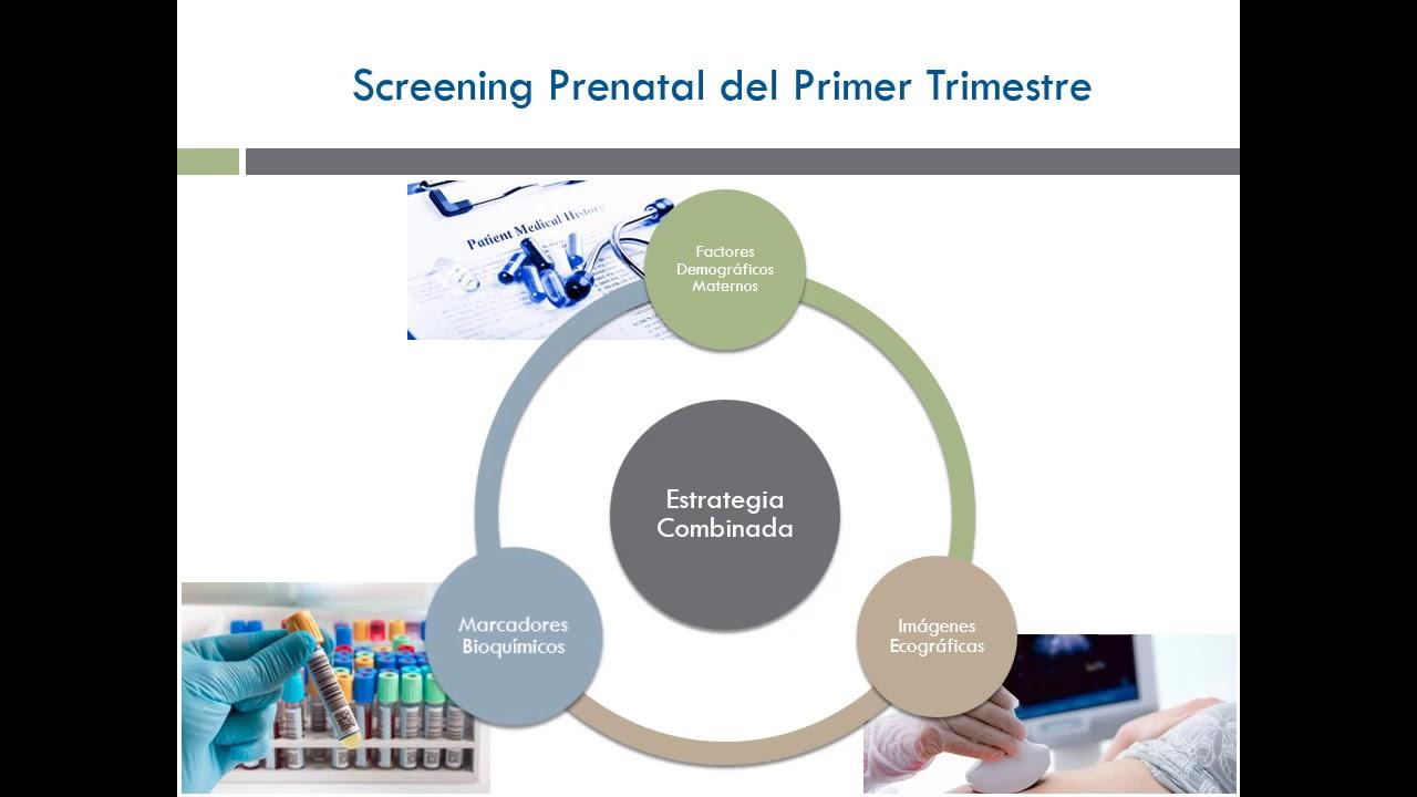 screeningul de enterobioză pentru copii, ce este)