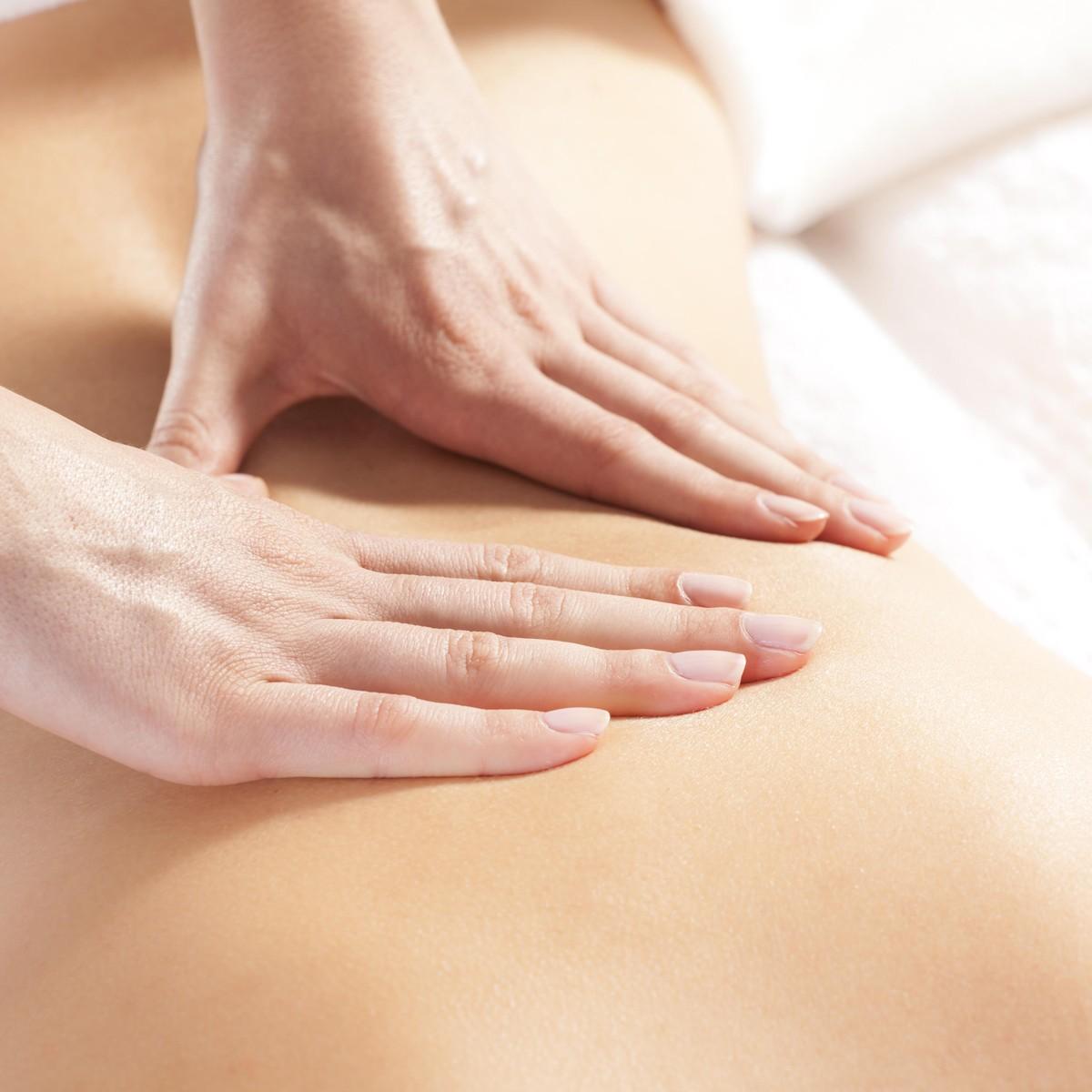 masaj de detoxifiere a colonului