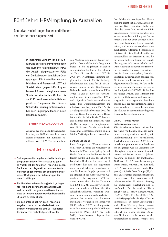 îndepărtați papiloma chirurgical virus bulletin