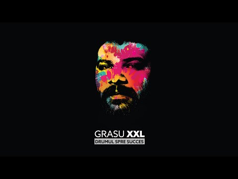 Grasu xxl vs parazitii