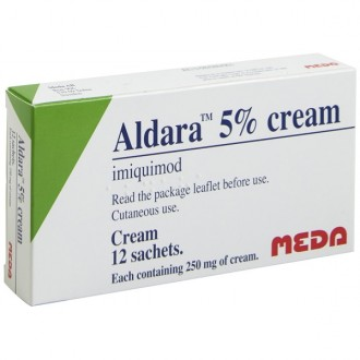Creams for hpv warts. Înțelesul