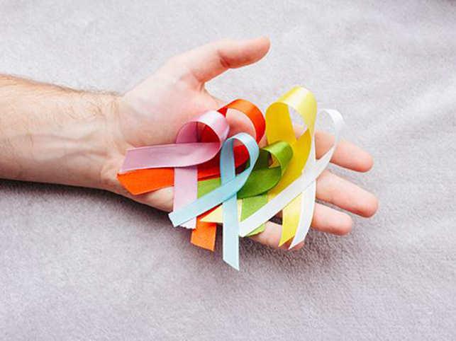 metastatic cancer cure