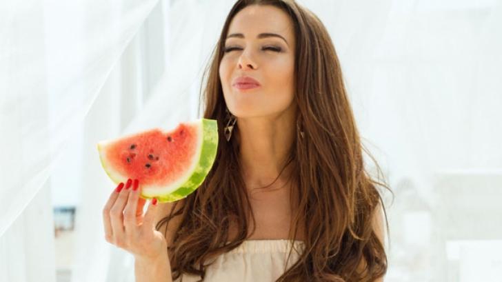 detoxifiere pepene rosu