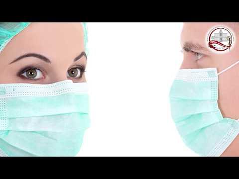 măsuri preventive împotriva infecției cu vierme umane