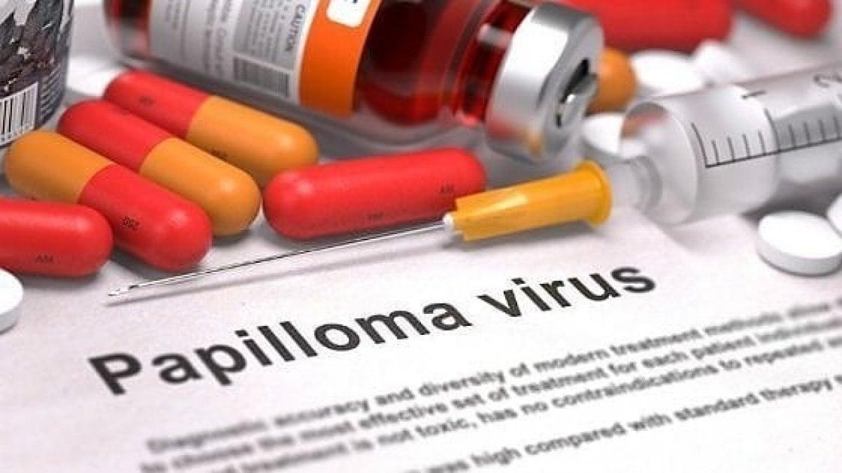 vaccino papilloma virus genova)