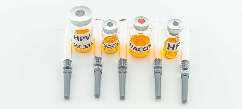 hpv impfung erwachsene krankenkasse