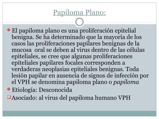 Que es el papiloma femenino, Enterobius vermicularis was ist das