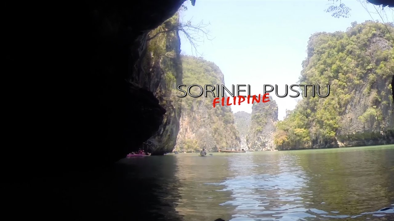 helmintiaza în filipine
