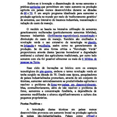 diferența dintre probele de porifera și trombocite)