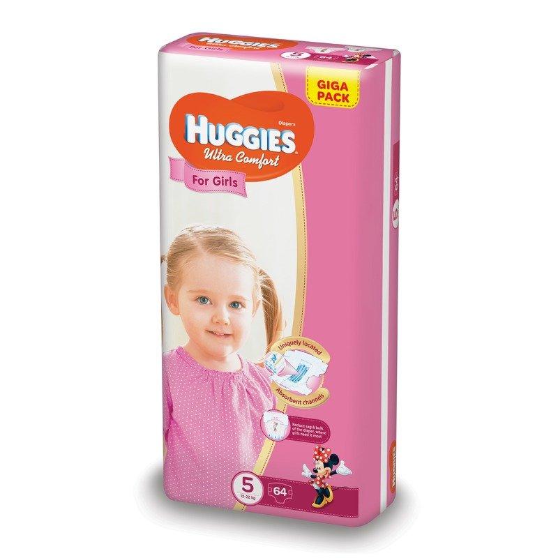 medicamente de helmint pentru copii