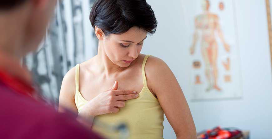 papilloma intraduttale e dolore papilom pe tratamentul corpului