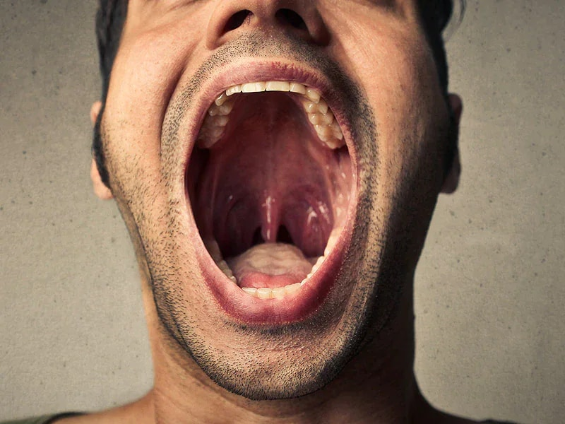 hpv male mouth cancer stadiul invaziv al trichiocefalelor