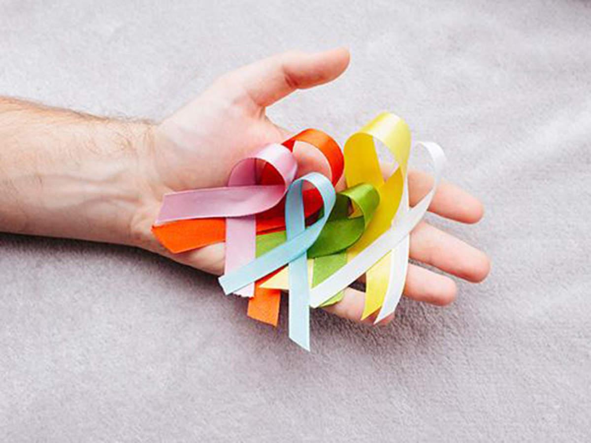 metastatic cancer natural cure