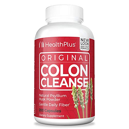 amazon pur detox colon)