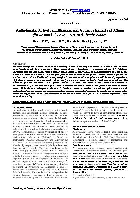 Cosmiderma Capsule