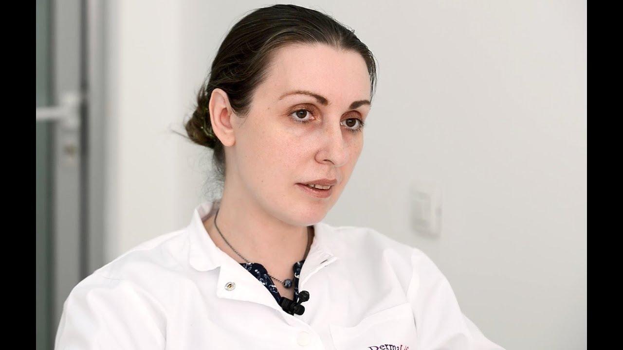 cauzele condilomului la femei și tratament)