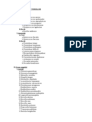 papillomavirus humain lesions vacina giardia o que e
