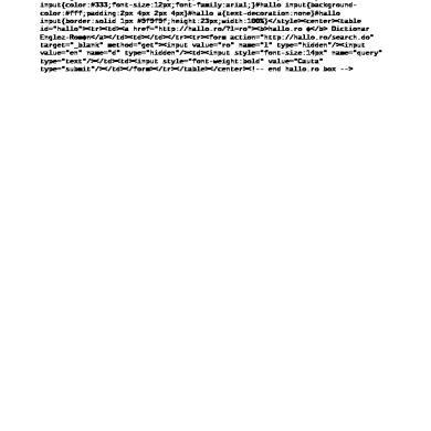 forum remedii parazitare